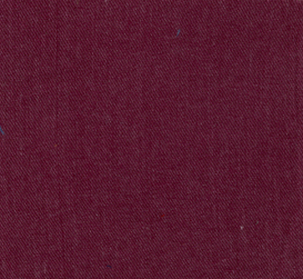 Poly Cotton Twill Fabric - Mulberry | Poly Cotton Twill Fabric Wholesale