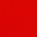 Red Pique Fabric | Cotton Pique Fabric Wholesale - 100% Cotton