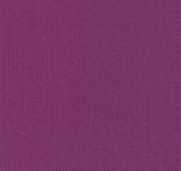 Violet Purple Pique Fabric | Wholesale Pique Fabric