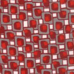Corduroy Fabric - CD32 | Corduroy Fabric Wholesale
