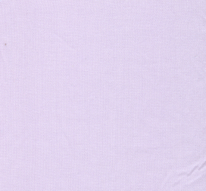 Poly Cotton Twill Fabric - Lilac | Poly Cotton Twill Fabric Wholesale