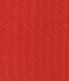 Red Twill Fabric | Wholesale Cotton Twill Fabric - 100% Cotton