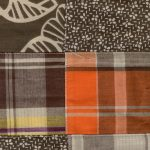 Cotton Patchwork Fabric #27 | Patchwork Fabric | Wholesale Fabric