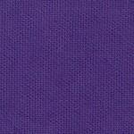 Grape Purple Pique Fabric   Mardi Gras Fabric