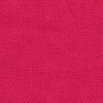 Pique Solid Fabric