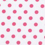 Pique Print Fabric
