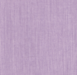"Grape Purple Micro Stripe Fabric"" 1/32"" Stripe 