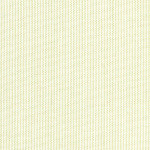 "Lime Micro Stripe Fabric - 1/32"" Stripe 