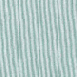 "Hunter Green Micro Stripe Fabric: 1/32"" Stripe 