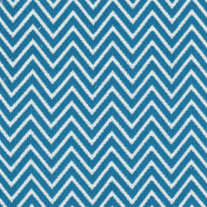 Corduroy Chevron Fabric - Turquoise | Chevron Fabric Wholesale