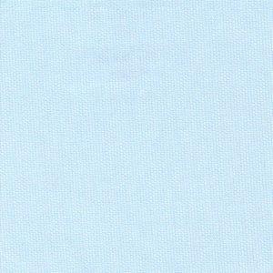 Blue Pique Fabric | Cotton Pique Fabric Wholesale - 100% Cotton