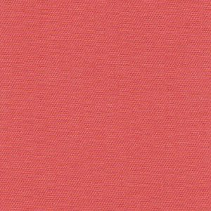 Coral Twill Fabric | Cotton Twill Fabric - 100% Cotton