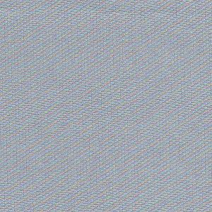 Grey Pique Fabric | Cotton Pique Fabric