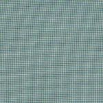 Micro Check Fabric: Hunter | Gingham Fabric Wholesale