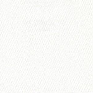 Ivory Cotton Fabric | Ivory Pique Fabric - 100% Cotton Fabric