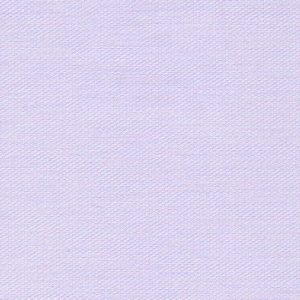 Lilac Pique Fabric | Lilac Cotton Fabric - 100% Cotton Pique