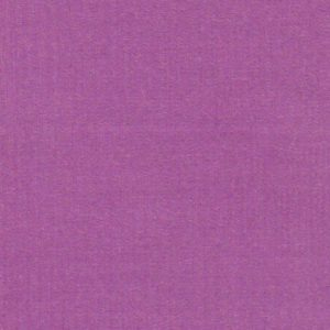 Mulberry Purple Corduroy Fabric | Wholesale Corduroy Fabric