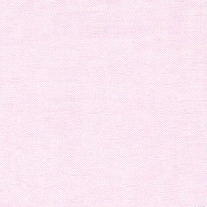 Pink Oxford Fabric | Oxford Fabric | Wholesale Oxford Fabric
