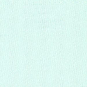 Pique Cotton Fabric - Seafoam | Cotton Pique Fabric Wholesale