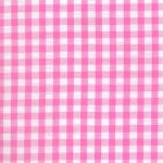 Pink Seersucker Fabric - 100% Cotton | Seersucker Fabric Wholesale
