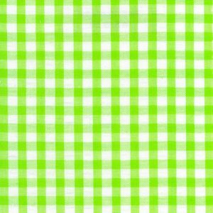 Cotton Seesucker Fabric - Lime Green - Wholesale Fabric - Green