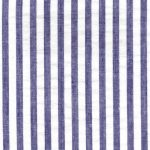 Navy Seersucker Fabric - Wholesale Cotton Fabric - WS11