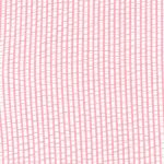 Coral Seersucker Fabric: Striped | Seersucker Fabric Wholesale