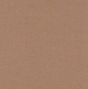 Tan Twill Fabric | Wholesale Cotton Twill Fabric - 100% Cotton